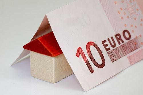 hausverkauf nach scheidung münchen